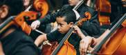 Integrate an orchestra increases capabilities cognitive