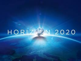 Horizon 2020 Health Applicants Training