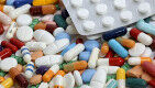 Pharmaceutical drugs in the environment: greater prospects of early warning