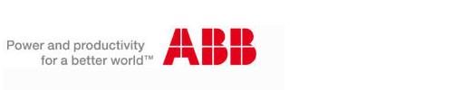 ABB Schweiz AG Corporate Research