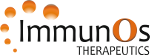 ImmunOs Therapeutics AG