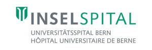 Bern University Hospital, Inselspital / University of Bern
