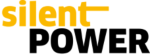Logo Silent-Power AG