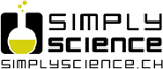 SimplyScience
