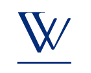 Logo Wille Finance AG