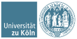 Logo The University of Cologne