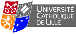 Université Catholique de Lille